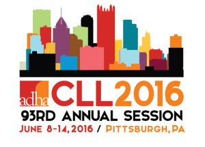 cll_2016_front_banner