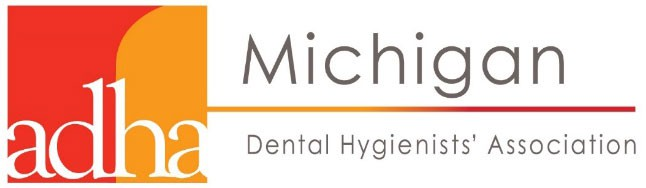 Michigan Dental Hygienists' Association