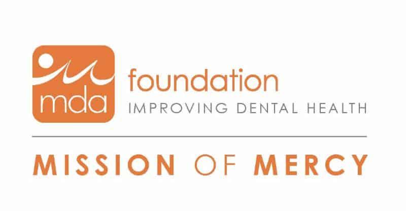 Home - Michigan Dental Hygienists' Association